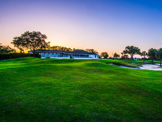 Golf Home - Plantation Palms Golf Club | Land O'Lakes Florida